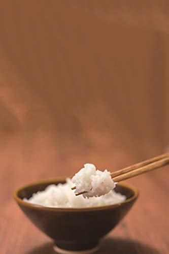 純情米いわて『岩手県江刺産金札米特別栽培米ひとめぼれ』