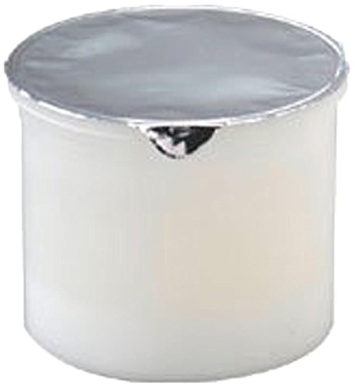 ソーダ水。騒ラシンシア クリアリッチ(R)レフィル 50g