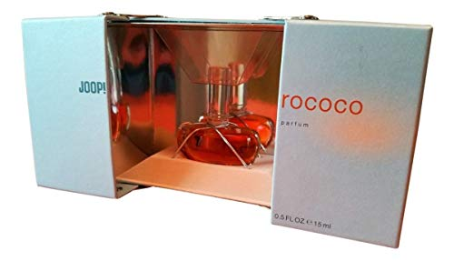 JOOP ROCOCO WOMAN 15ML REINES PARFUM EXTRAIT