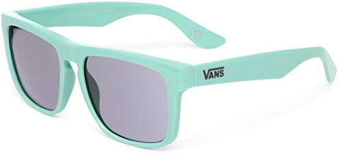 Vans SQUARED OFF Sonnenbrille 2020 dusty jade green