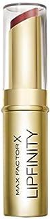 Max Factor Lipfinity Long Lasting Lipstick, Sienna 23