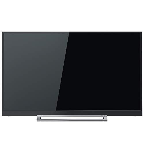 東芝 49V型地上・BS・110度CSデジタル4Kチューナー内蔵 LED液晶テレビ(別売USB HDD録画対応)REGZA 49Z730X
