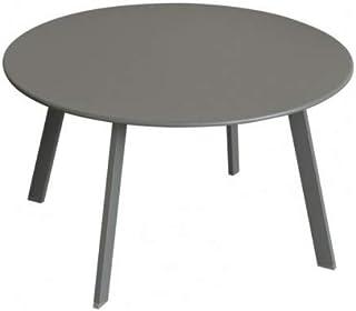 Amazon.fr : HESPERIDE - Tables / Mobilier de jardin : Jardin