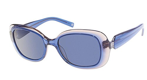 JETTE Damen Sonnenbrille 8613 c3