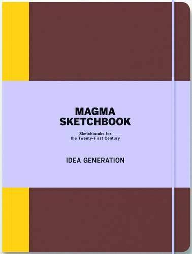 Magma Design