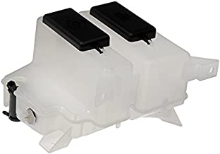 Dorman 603-057 Dual Coolant/Windshield Washer Fluid Reservoir