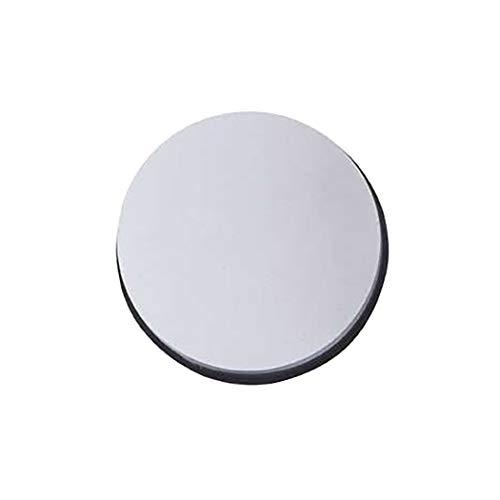 Katadyn Vario Keramik-Vorfilterscheibe, Ersatz für Wasserreiniger, Keine Farbe, Einheitsgröße
