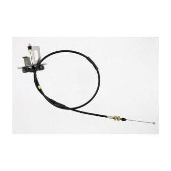 Accelerator Cable Pioneer CA-8921