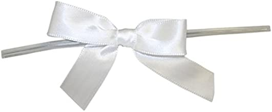 ribbon twist ties