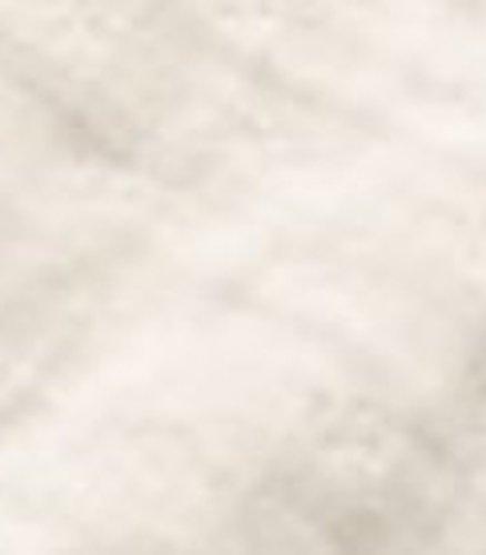 楠橋紋織今治タオルKuSuorganic3重ガーゼフェイスタオルナチュラル34×85cm1-35199-31-BE