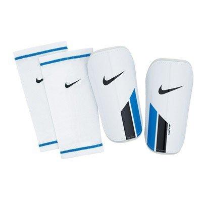 Nike Mercurial Hard Shell Slip in sp0250 140 XL
