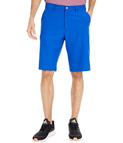 Pantalones Golf Hombre Adidas Marca adidas