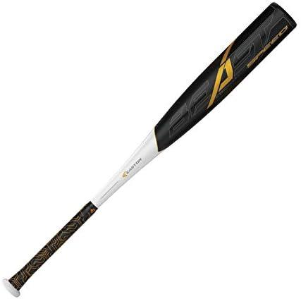 EASTON Beast Speed 10 2 3 4 USSSA Senior League Baseball Bat 29 inch 19 oz 2019 1 Piece Aluminum product image