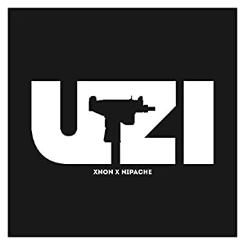 Uzi (feat. Nipache)
