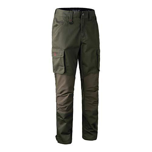 Deerhunter Rogaland Stretch Hose 3772 in 353 Adventure Green (52)