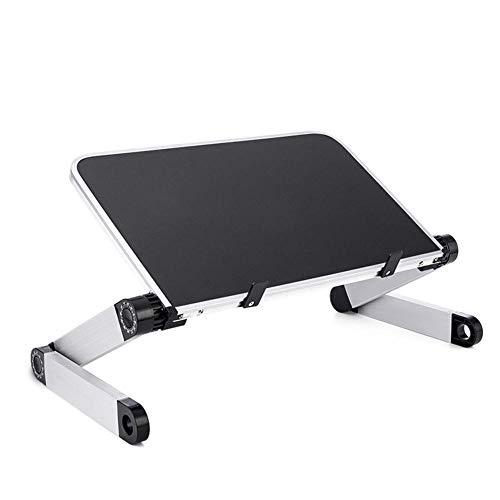 CHHD Laptopständer, Mini Laptop Stand