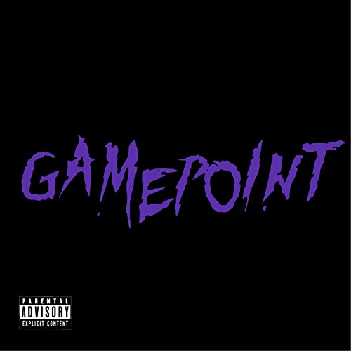 GamePoint [Explicit]