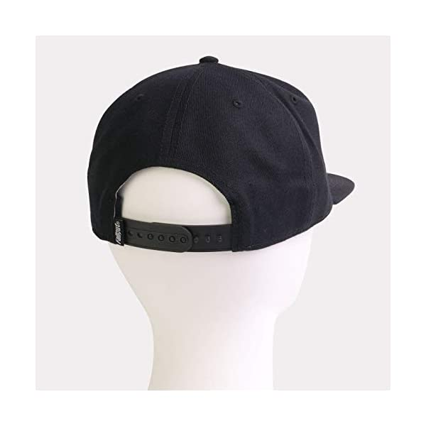 Fallout Atom CatsBaseball Hat Black