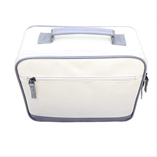 Zhengyang Take-in Bag Handtasche digitales Zubehör Projektortasche