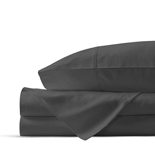 cama individual fabricante Boston Linen Company