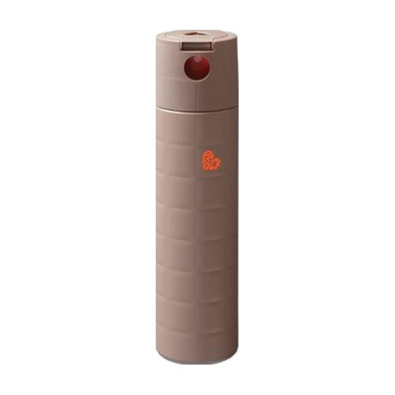 ドレイン領収書立方体アリミノ ピース ワックスspray カフェオレ 143g(200ml) スプレーライン ARIMINO PEACE