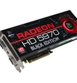 512P3N802KR–EVGA 512P3N802KR EVGA GeForce 8800GT 512P3N800AR Video Karte Bilder zu Pin auf
