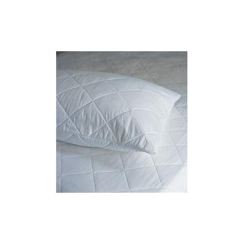 Super King Pillows Amazon Co Uk