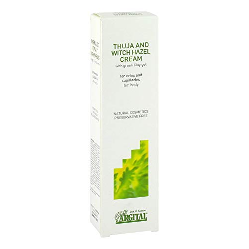THUJA CREME 75 ml