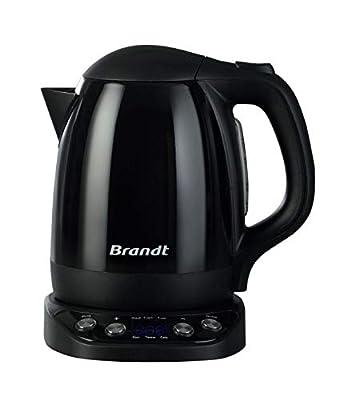 Brandt BO1200ER Bouilloire