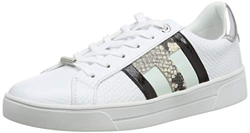 Ted Baker London Vrouwen Tennid Sneaker