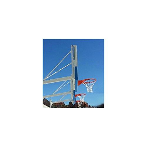 Softee Equipment Spiel Basketball Netze 6mm