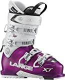 Dynastar-Lange XT 80 W Damen All-Mountain Skischuh100mm - 27,5