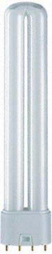 Osram DULUX L 18 W/840 XT Tube Fluorescent 10 x 1