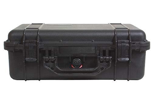 Pelibox 1500 Transportbox