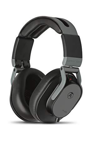 Austrian Audio スタジオ・モニター・プロフェッショナルHi-X(ハイエクスカーション)ヘッドフォン (Hi-X55 オーバーイヤー)