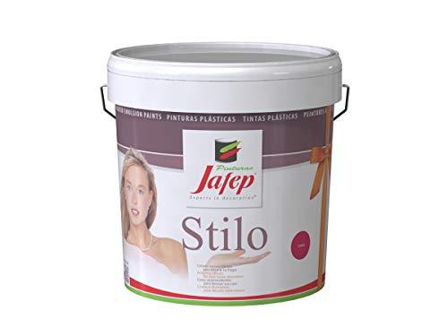 JAFEP Stilo Arena 4 L.