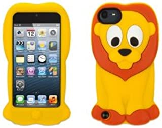 iPod Touch 5th /& 6th Generation Case Pug New Griffin KaZoo