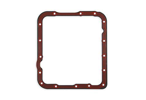 Mr. Gasket Gm 700-R4,4L60,4L60E Trans Pan Gasket