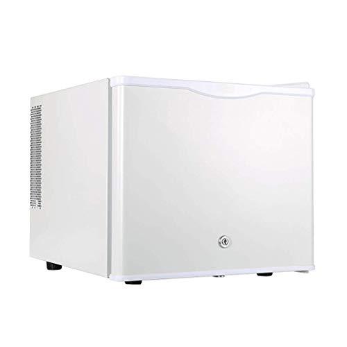PingFanMi 38.5 * 34.1 * 41.5cm Refrigerador dormitorio