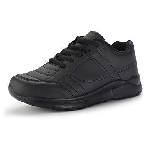 Corte Ingles Zapatos Niños