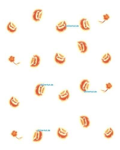 online-hut One-Stroke-Sticker