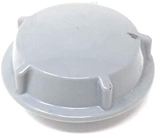 shark steam mop s3501 replacement water tank cap