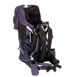 Phil and Teds Escape Backpack Carrier
