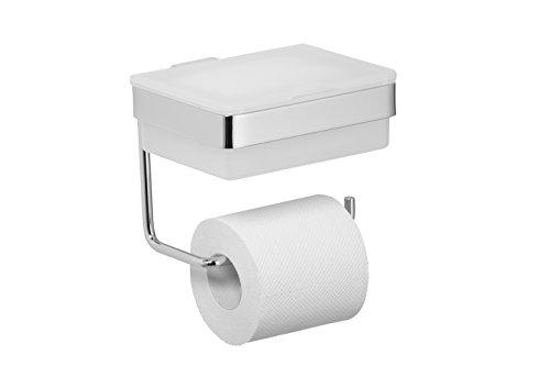 Avenarius WC Rollenhalter Bild