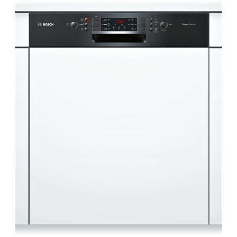 Bosch SMI54M06EU lavastoviglie Integrabile 13 coperti A++