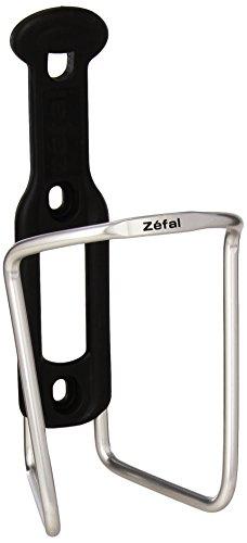 Zefal SL 2012 Echo Bottle Cage