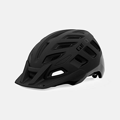 Giro Radix MIPS Mens Mountain Bike Helmet