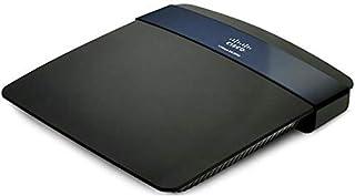 Linksys E900 | Wireless N300 ROUTER DLINK NANO USB WIRELESS ADAPTER