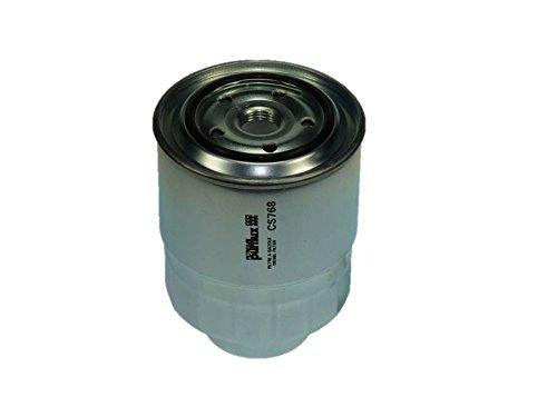 Purflux CS768 filtre diesel