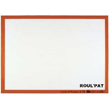 ROUL'PAT JUMBO 2387 23 X 31 1/2